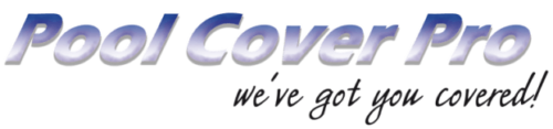 Pool Cover Pro Logo