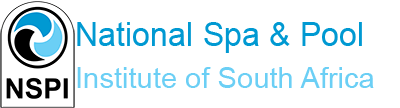 NSPI Registered